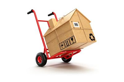 Arca service cooperativa sociale trasporti e traslochi a for Cargo mobili milano